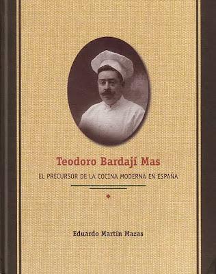 Teodoro Bardají Mas