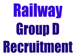 Recruitment 2013 Rrc Railway Recruitment Cell Group D | Download Ebook