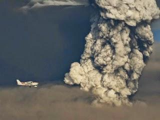 ALERTA ROJA EN ISLANDIA: FUERTE SISMO SACUDE SISTEMA VOLCANICO BARDABUNGA, 30 DE AGOSTO 2014