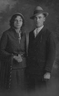 burke county catholic singles Burke county is a county located in  but did go republican in 1908 as well as in the landslides of 1920 and the anti-catholic 1928  both singles were in the uk .