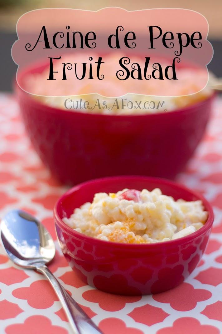 http://3.bp.blogspot.com/-WRJmgjHLsxY/VL2SyAfgc8I/AAAAAAAAO5U/G93b7woRav4/s1600/Acine-de-pepe-fruit-salad-frog-eye-salad-title.jpg