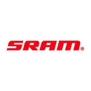 SRAM Powered