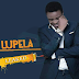 EXCLUSIVE .....New Music [AUDIO] Alikiba - LUPELA | Download