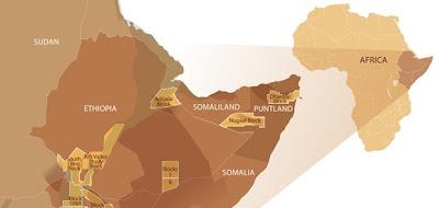 Ethiopia Africa Oil Corporation