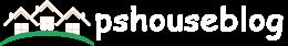 PSHouseblog.com