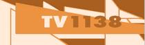 TV 1138