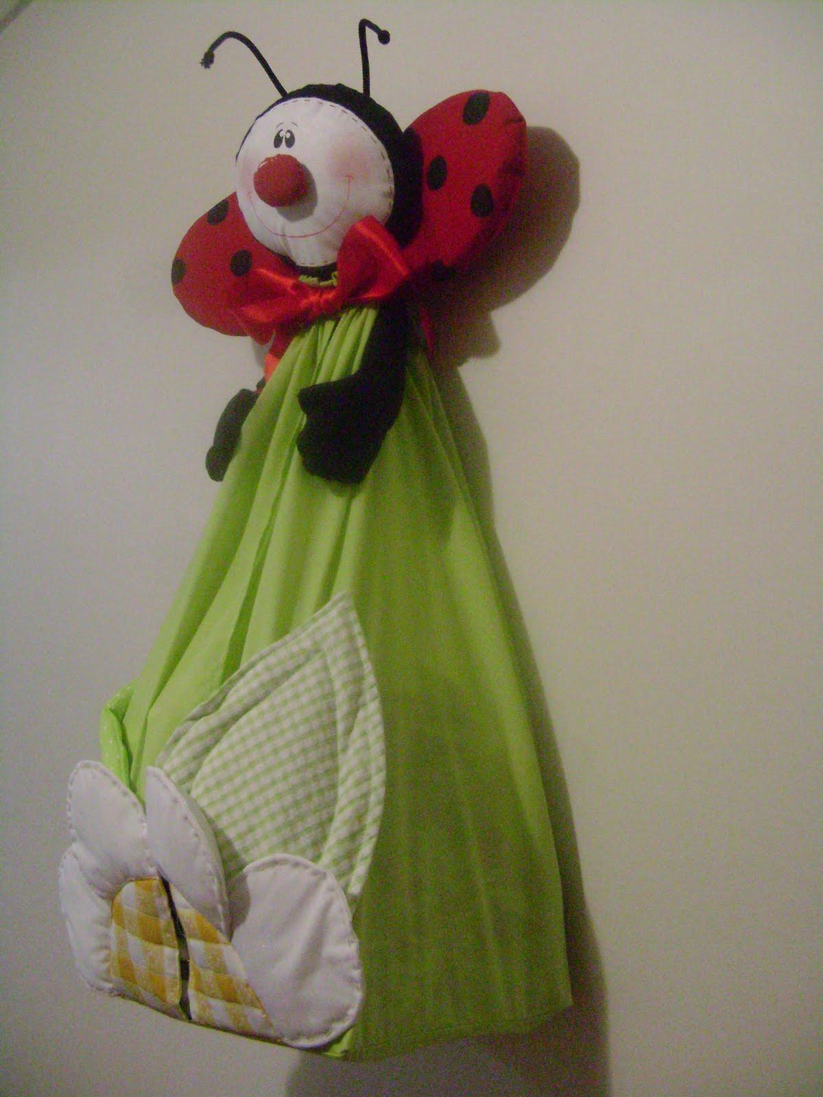 Кукла мешочек из ткани своими руками