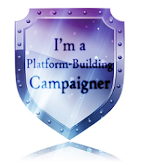 Platform-Building Campaigner