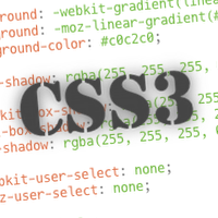 Best CSS Tools For Designers And Developers To Simplify Task
