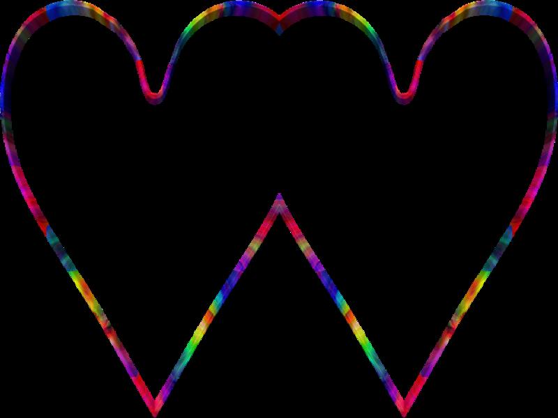 Colecci n de gifs marcos de fotos de corazones - Marcos de corazones para fotos ...