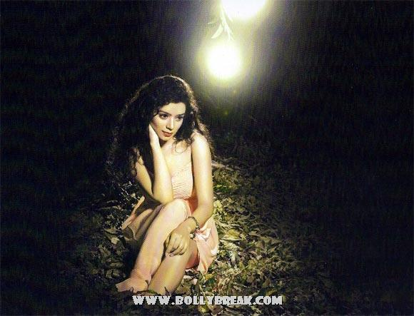Sukirti Kandpal - (4) - Indian Tv Serial Actresses Hot Pics