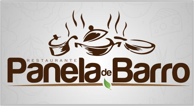 Restaurante e Lanchonete Panela de Barro, Rua Dr. Alcebíades, Timbaúba