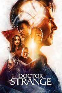 Watch Doctor Strange Online Free in HD