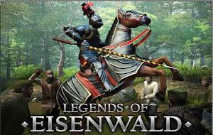 http://3.bp.blogspot.com/-WRU2WqlHRfs/VZ-gTJKvl0I/AAAAAAAACLI/8WDznKKQ8G8/s300/Legends-Of-Eisenwald-one.jpg