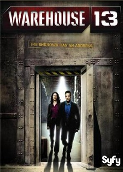 Download Armazém – DVDRip AVI Dual Áudio