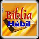 BÍBLIA HÁBIL