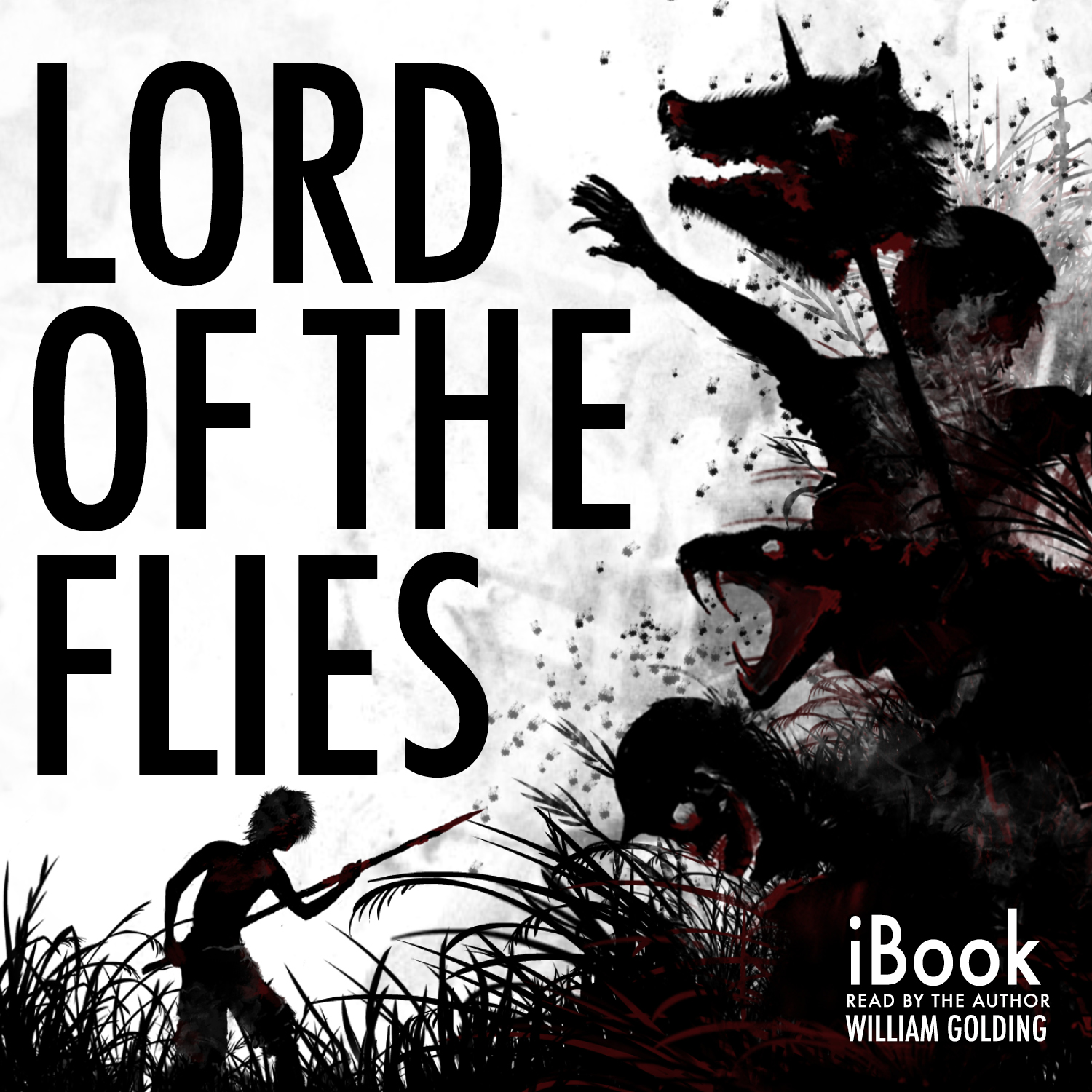 lord of the flies empathy William golding's lord of the flies is, or used to be, a staple of everyone's teenage reading experience  roger ebert's reviews about empathy.