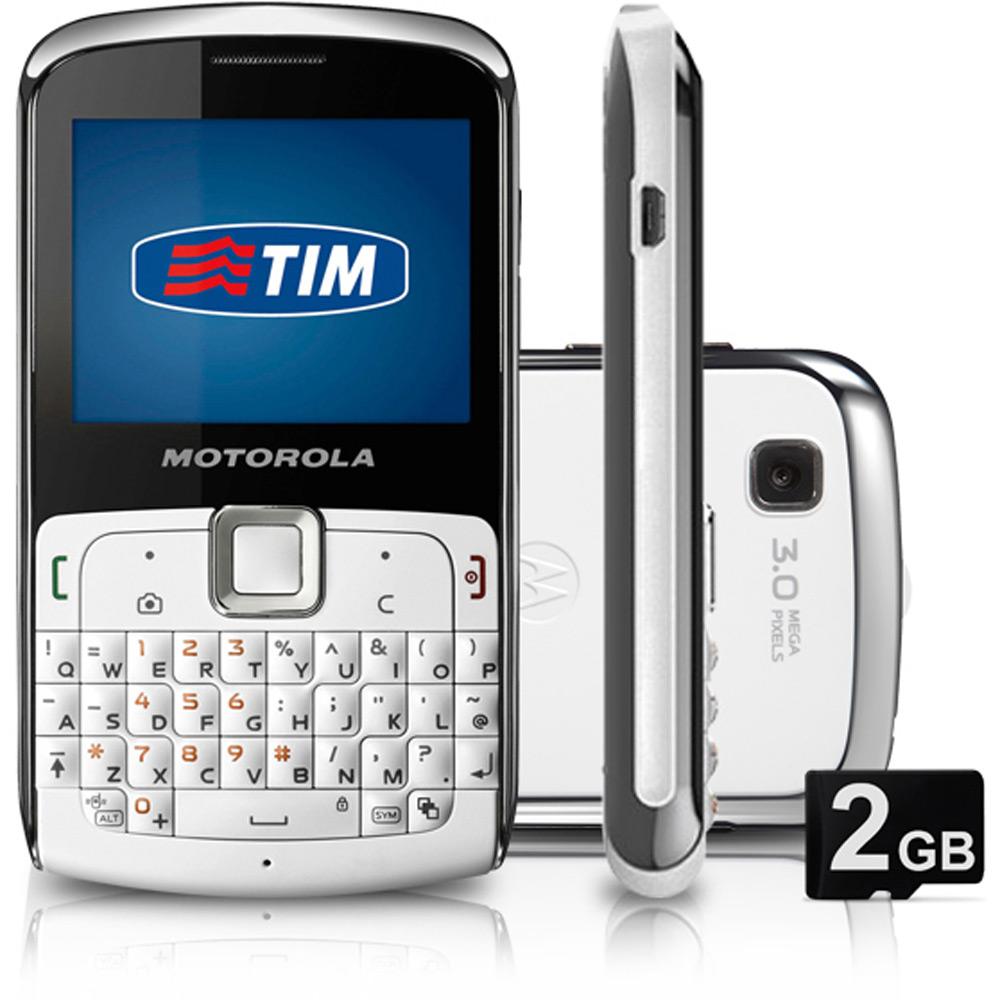 Motorola EX112 - imagens para celular motorola ex112