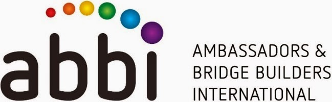 Ambassadors & Bridge Builders International (ABBI) - LGBT Training - Consulting - Coaching
