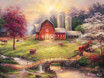 paisajes-del-campo