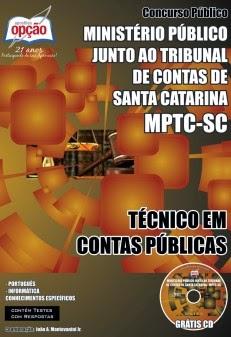 http://www.apostilasopcao.com.br/apostilas/1278/2225/ministerio-publico-junto-ao-tribunal-de-contas-sc/tecnico-em-contas-publicas.php?afiliado=6719
