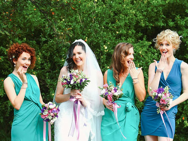 Misafirim Var | 5 Adımda Doğru Düğün Fotoğrafçısını Seçmek