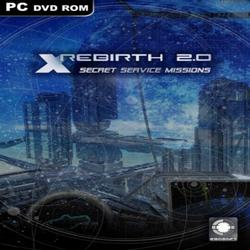 X Rebirth 2.0