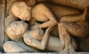 pompei sapıklıkları ile ilgili görsel sonucu