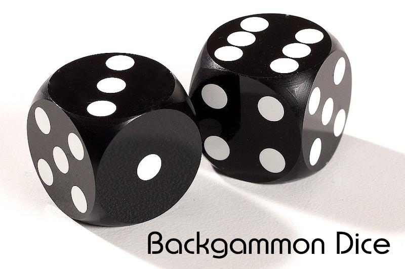 dice black singles Harley-davidson® black dice | single dice | bar & shield® graphic 607d house of harley-davidson  harley-davidson® black dice | single dice.