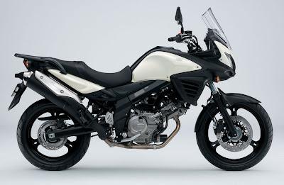 2012-Suzuki-V-Strom-650-ABS