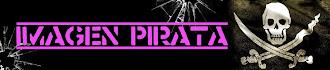 Imagen Pirata