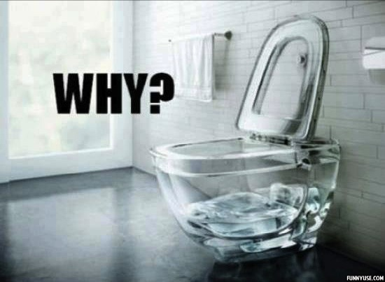 Why?  Funny Pictures