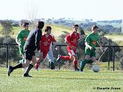 Na tarde deste sábado dia 2 de Fevereiro em futebol Juniores o Sport . (sport arronches benfica )