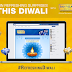 Contest !! Refreshing Diwali‬ Win a Refreshing Surprise !! Pan Vilas