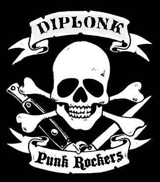 Diplonk