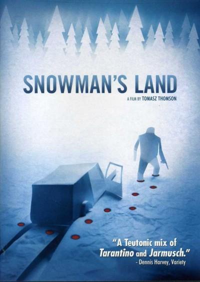 Filmini hd kalite türkçe izle kardan adamın toprakları 720p hd