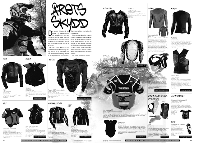 the-protection-of-the-year-snowrider-no2-2012/2013-kori-back-protector