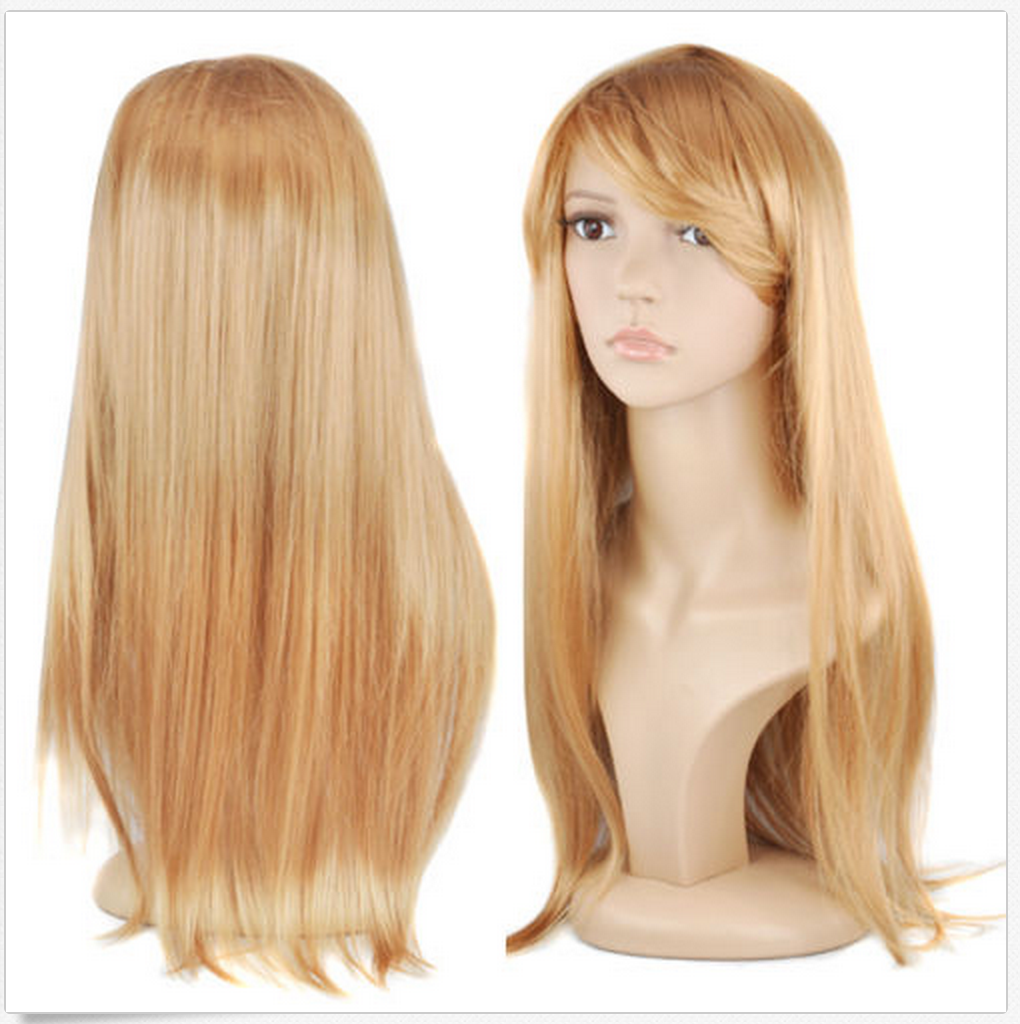 Cosplay Wigs Ebay Review 95