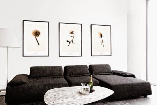 Plakatserie GOLD_hagedornhagen_frøstand_artwork_shop online hos Bæk & Kvist_'_www.houseofbk.com