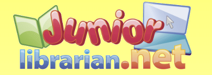 http://u012050.microlibrarian.net/