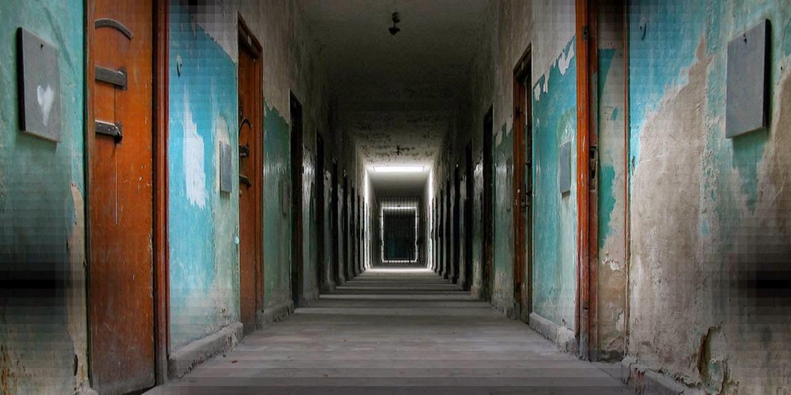 Prohibicion de torturas y Derecho constitucional