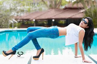 Arjita Roy (15).jpg