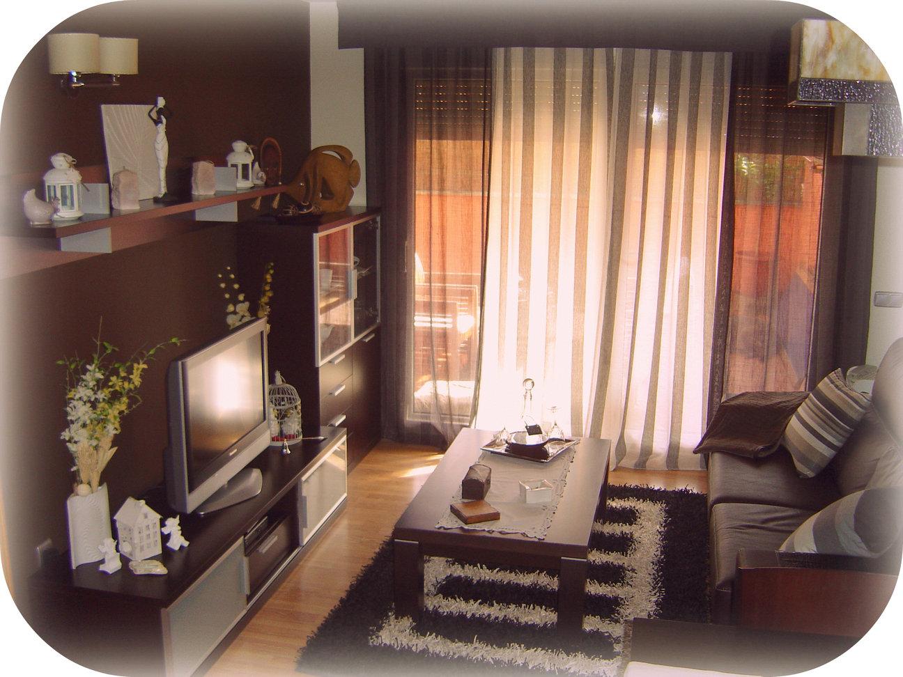 Salones 39 11 el sal n de esmafa - Salones romanticos ...