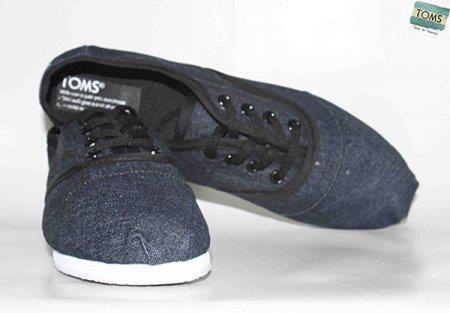 Sepatu Toms TOMS14