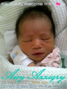 "Love Of Life ("",) - Our Prince [28 September 2012]"