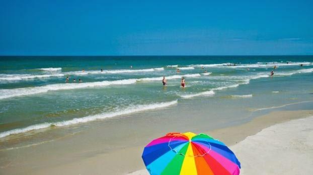 Saint Augustine na Flórida