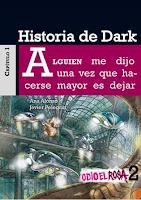 http://3.bp.blogspot.com/-WRwmT-Jhca0/VTLIZ2MwfXI/AAAAAAAABTI/PIlOMBBy9-o/s1600/historia-de-dark.png