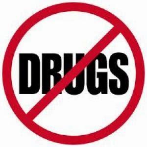 Pengertian Narkoba Dan Jenisnya