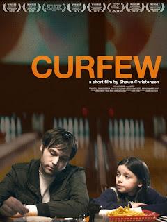 Watch Curfew (2012) movie free online