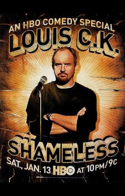 Louis ck shameless subtitulos spanish vose